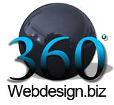 360 Webdesign Biz for Vancouver WA